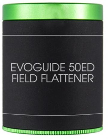 Skywatcher field flattener for Evoguide 50ED
